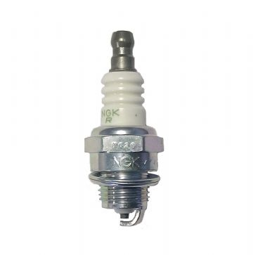 Spark Plug, Echo Part A425-000000, A425000000 for Trimmer, Brush Cutter, Hedge Trimmer, Blower, Edger